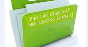 images 300x162 Dịch Vụ Tư Vấn Hồ Sơ Thủ Tục Môi Trường