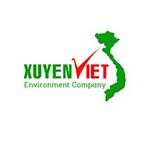 logo footer Hệ thống xử lý nước thải