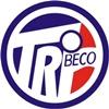 tribeco Trang chủ