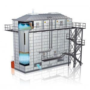 Beth Esp wet 1 300x300 Hệ thống xử lý khí thải công nghiệp đạt chuẩn   Công ty Xuyên Việt