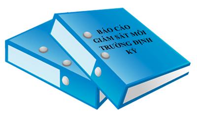 item s72 1 Tư Vấn Thủ Tục Và Đánh Giá Tác Động Môi Trường