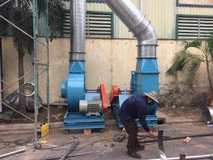 xxxxxxxx 300x225 Lắp đặt hệ thống thiết bị xử lý khí thải   Công ty môi trường Xuyên Việt