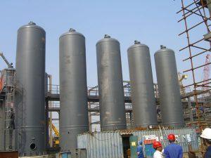 xxxxxxxxxxxxxxx 300x225 Lắp đặt hệ thống thiết bị xử lý khí thải   Công ty môi trường Xuyên Việt