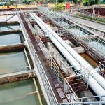 hệ thống xử lý nước thải công nghiệp0 3 150x150 Tin tức