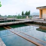 hệ thống xử lý nước thải công nghiệp11 1 150x150 Tin tức