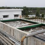 hệ thống xử lý nước thải công nghiệp14 1 150x150 Tin tức