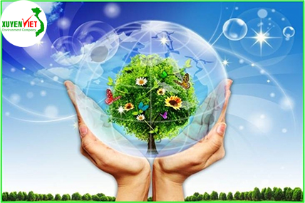 202735 pic10435 Hệ Thống Xử Lý Nước Thải Sinh Hoạt   Công Ty Môi Trường Xuyên Việt